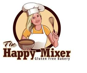 The Happy Mixer