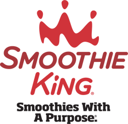 Smoothing King
