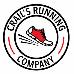 Crail's Running Company