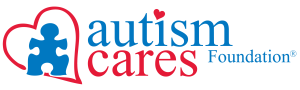 Autism Cares Foundation