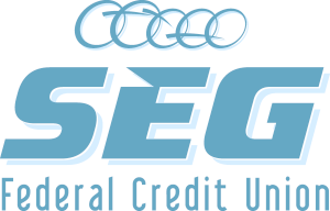 SEG Federal Credit Union