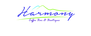 Harmony Coffee Bar & Boutique