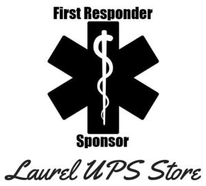 Laurel UPS Store