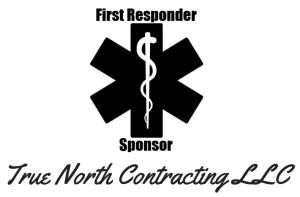 True North Contracting LLC