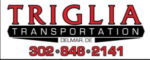 Triglia Transportation