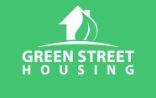 Green Street Housing