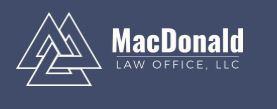 MacDonald Law Office