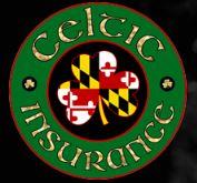 Celtic Insurance of Salisbury
