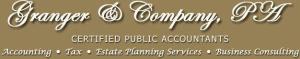 Granger & Company, PA