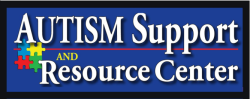 """Autism Support and Resource Center """"See the Able Not the Label""""    5k Run/Walk"""