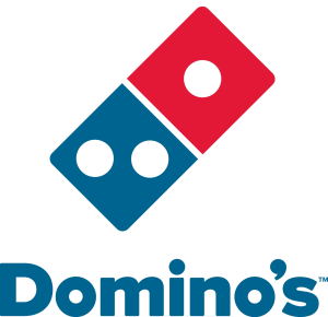 Domino's 4402 Fenton Road Flint, MI
