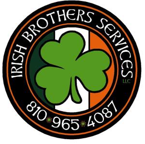 Irish Brothers