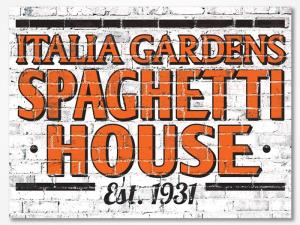 Italia Gardens