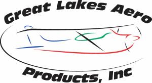 Great Lakes Aero