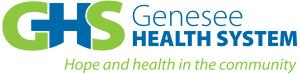 Genesee Health System