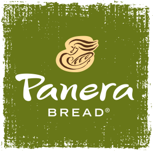 Panera Bread Grand Blanc