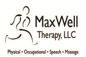 Maxwell Therapy