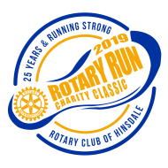 Rotary Run Charity Classic