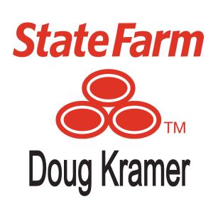 State Farm-Doug Kramer