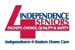 Independence For Seniors