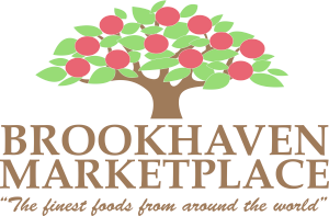 Brookhaven Market