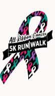 All Ribbon Cancer 5K Run/Walk
