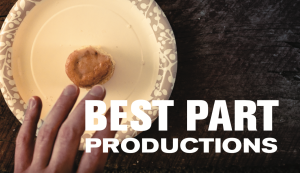 Best Part Productions, LLC