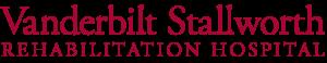 Vanderbilt Stallworth Rehabilitation Hospital