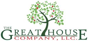 The Greathouse Company,LLC