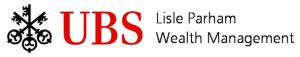 Jana Lisle Parham, UBS Financial Advisor