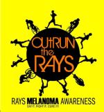 Outrun the Rays 5k Walk/Run