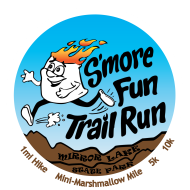 S'more Fun Trail Run