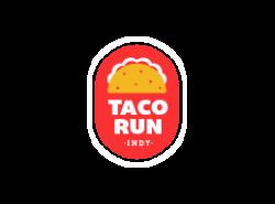 Taco Run Indy