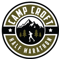 Croft Half Marathon & 7K Run/Walk