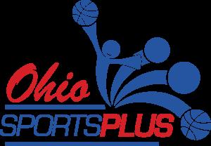 Ohio Sports Plus