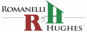 Romanelli and Hughes - Custom Home Builders