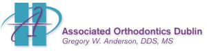 Associated Orhodontics