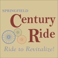 2019 Springfield Century Ride