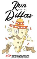 Run for the Dillas