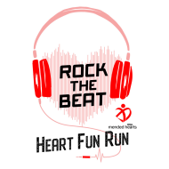 Rock the Beat Fresno--Event Cancelled