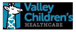 Valley Children's Hospital