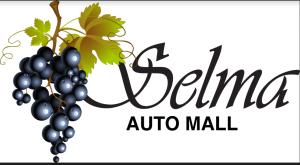 Selma Auto Mall