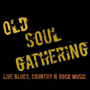Old Soul Gathering