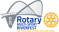 Rotary Multi-sport RiverFest