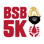 Blood, Sweat & Beers 5K Run/Walk