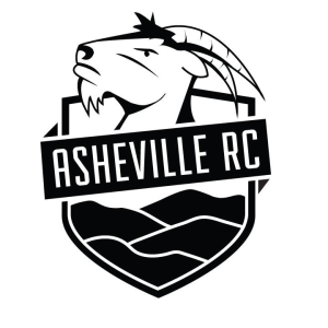 Asheville Running Collective