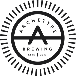 Archetype Brewing