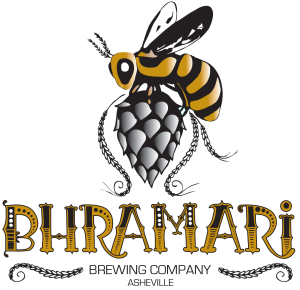 Bhramari Brewing
