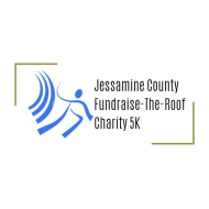 FundRAISE The Roof 5K
