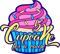 Cupcake for a Cause 5k - September 13, 2020